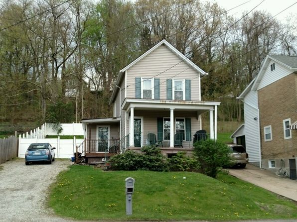 carpet floor gas north huntingdon real estate north huntingdon pa homes for sale zillow