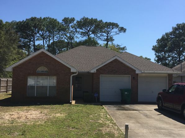 shalimar fl for sale by owner fsbo 5 homes zillow