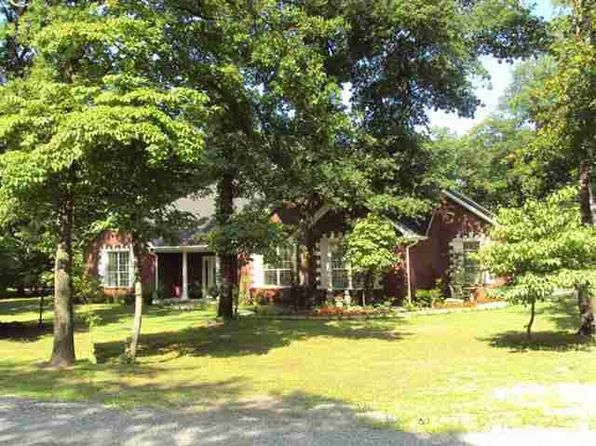 Recently sold homes in cartwright ok 31 transactions for Cartwright builders