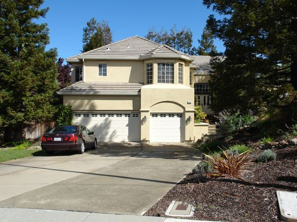 44555 overlook ter fremont ca 94539 zillow for 35541 terrace dr fremont