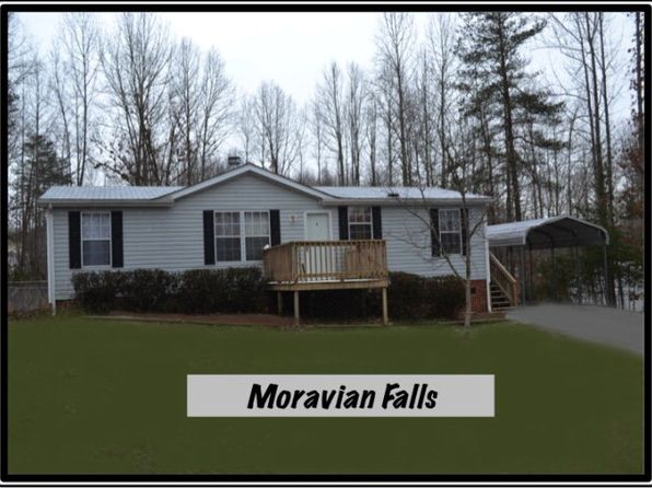 moravian falls single guys 16 state hwy n , moravian falls, nc 28654 is currently not for sale the sq ft single-family home is a 0 bed, bath property this home was built in and last sold on for.