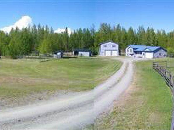 Personals in farm loop alaska Find partner in Alaska on