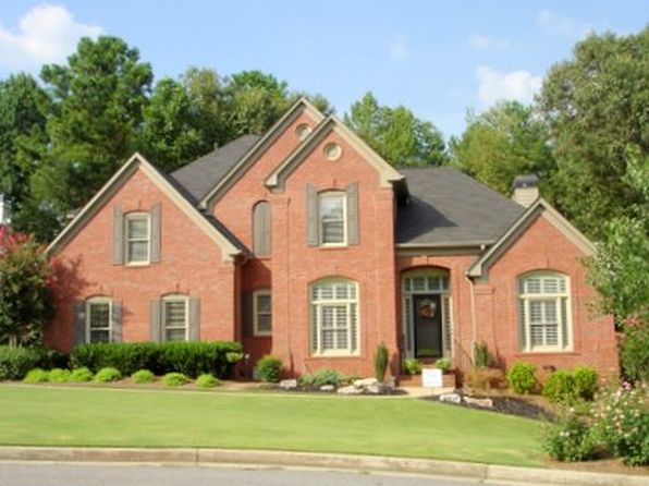 Recently sold homes in suwanee ga 4 984 transactions for 2664 terrace drive