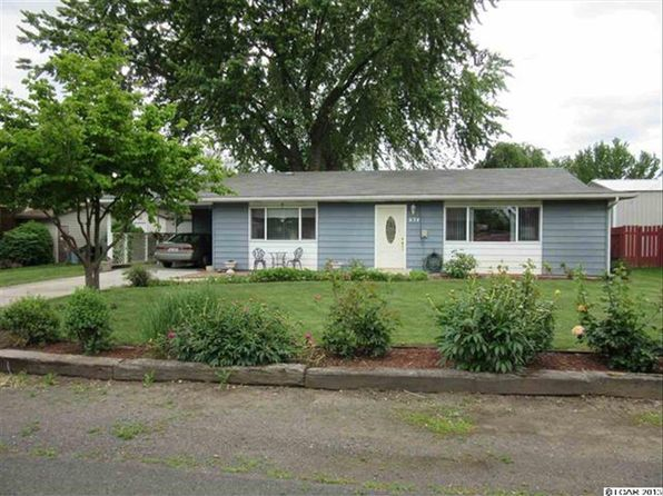 630 bryden dr lewiston id 83501 zillow for Http zillow com home details