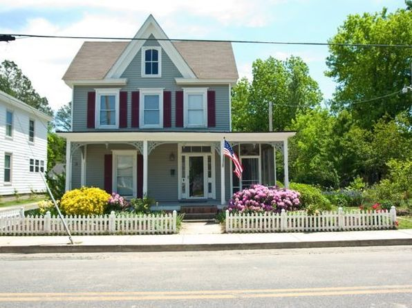 23417 for sale by owner fsbo 1 homes zillow