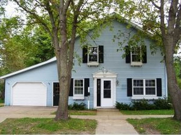 Permalink to Bank Owned Homes For Sale In Waupaca Wi