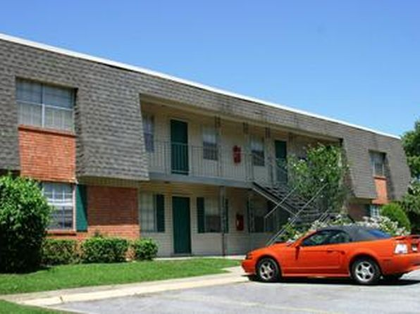 apartments for rent in fort smith ar zillow. Black Bedroom Furniture Sets. Home Design Ideas