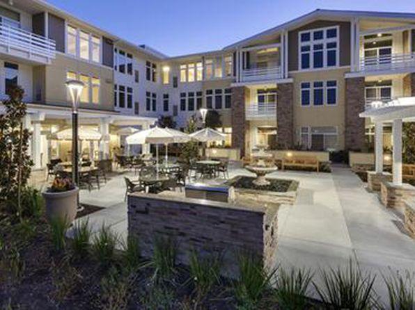 Avalon Ln Huntington Beach Ca