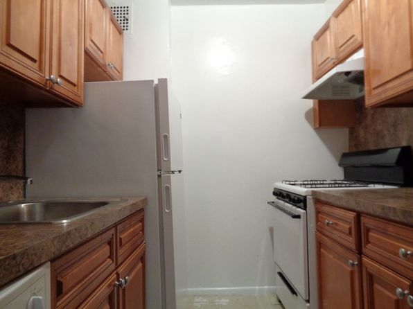 Rental listings in riverdale new york 75 rentals zillow for 3671 hudson manor terrace