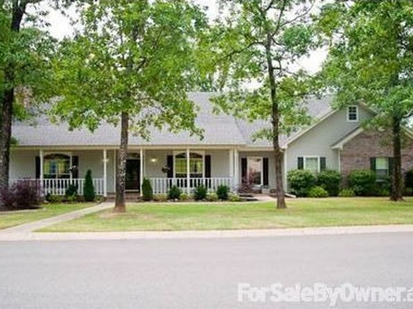 45 gleneagle dr cabot ar 72023 zillow for Http zillow com home details