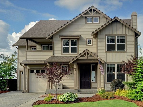 renton wa for sale by owner fsbo 86 homes zillow. Black Bedroom Furniture Sets. Home Design Ideas
