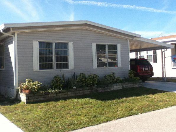 ellenton fl for sale by owner fsbo 6 homes zillow