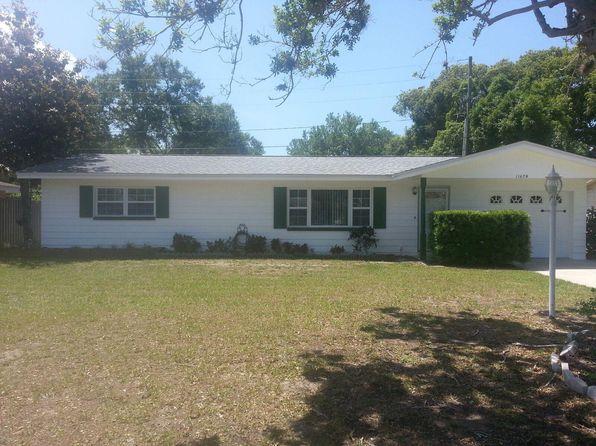 seminole real estate seminole fl homes for sale zillow
