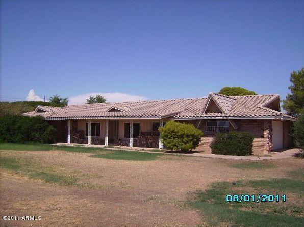 Large irrigated lot glendale real estate glendale az for House for sale glendale
