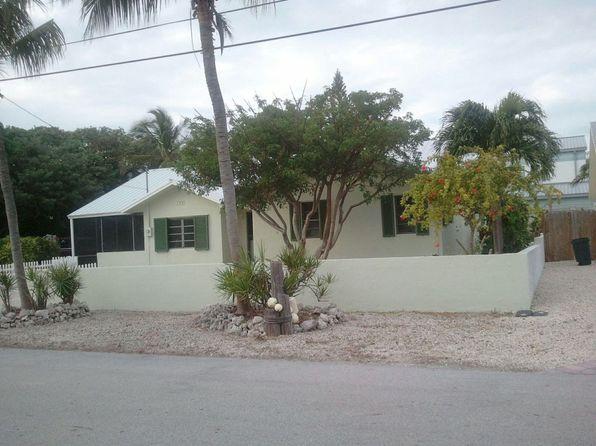 132 plantation shores dr tavernier fl 33070 zillow for Zillow plantation