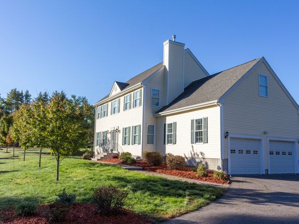 Marlborough real estate marlborough ma homes for sale for Zillow 3