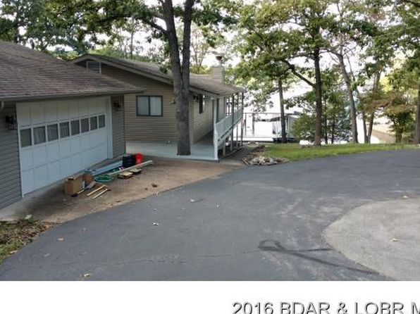 Apartments For Rent In Osage Beach Mo Zillow