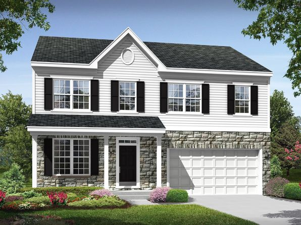 Catonsville real estate catonsville md homes for sale for Homes for sale in baltimore