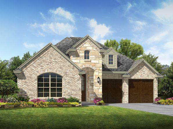 texas homes for sale zillow