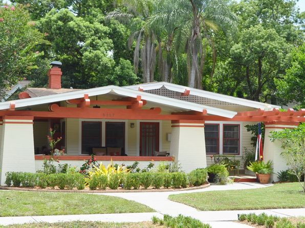 well maintained old seminole heights real estate old seminole heights tampa homes for sale