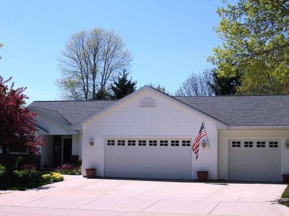 Recently Sold Homes In Appleton Wi 3 974 Transactions