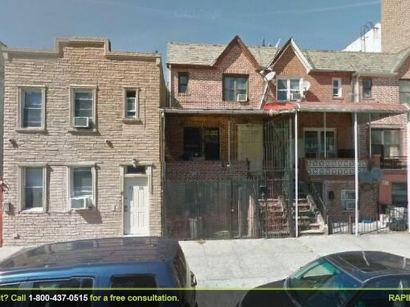 35 36 34th st h astoria queens ny 11106 zillow for Zillow long island city