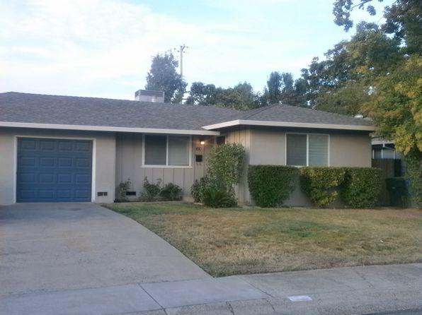 Houses For Rent In Clarksburg Ca 2 Homes Zillow