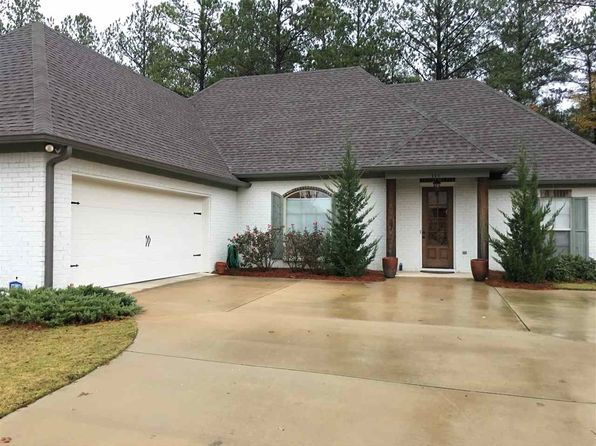Madison Real Estate Madison County Ms Homes For Sale