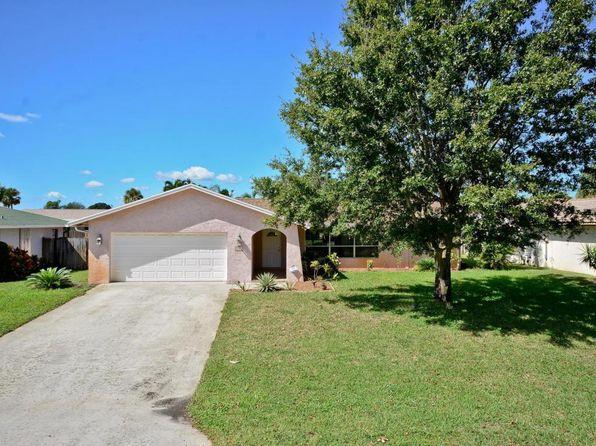 Palm Beach Gardens Fl Single Family Homes For Sale 685