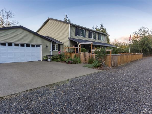Westport real estate westport wa homes for sale zillow for Houses for sale westport