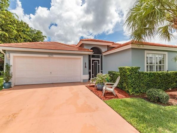 Recently sold homes in 33414 4 290 transactions zillow for 169 the terrace wellington