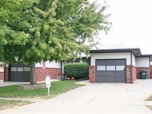 Lincoln Ne Duplex Triplex Homes For Sale 54 Homes Zillow