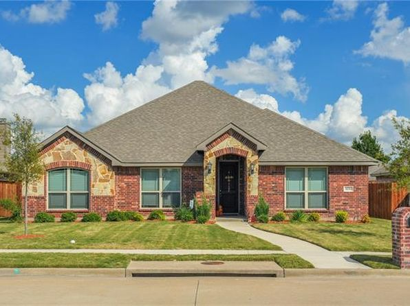 waxahachie singles Gravel • hot asphalt • self-adhered, single ply roofing systems • synthetic singles  tar  single and double skylights - furnishing and installing • soffit vents.