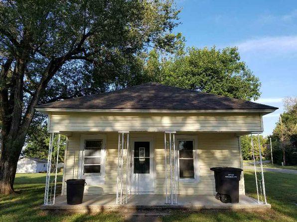 arkansas city ks single family homes for sale 41 homes