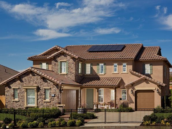 Homes For Sale Vacaville Ca Browns Valley
