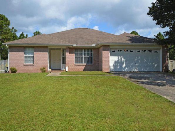 entry garage navarre real estate navarre fl homes for