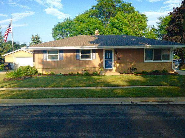 Euclid Park Real Estate Euclid Park Milwaukee Homes For