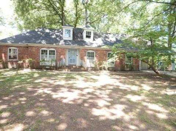 large den white haven coro lake real estate white  homes for sale memphis tn 38116