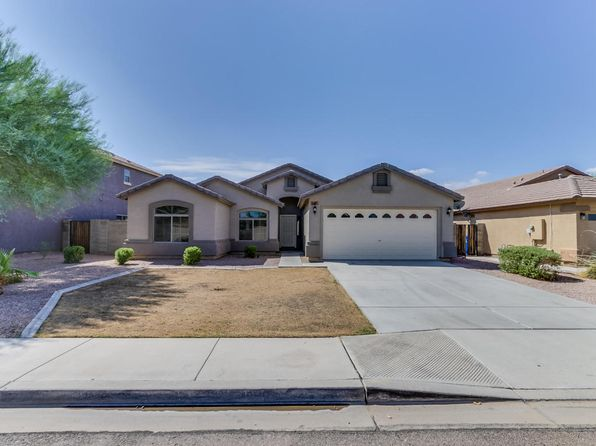 avondale real estate avondale az homes for sale zillow