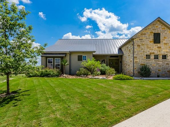 metal roof kerrville real estate kerrville tx homes