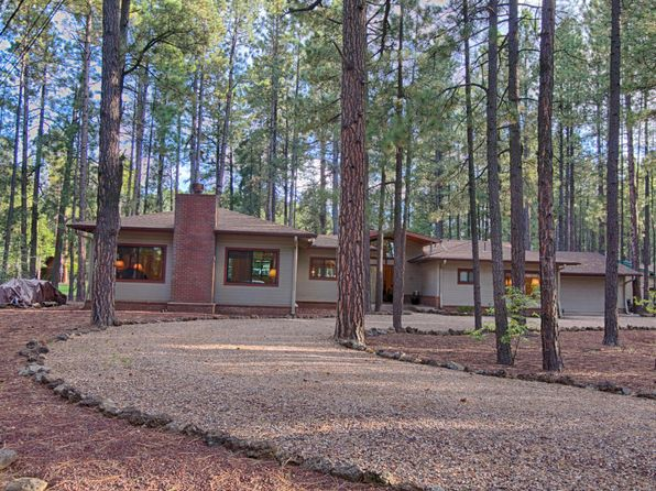 club house pinetop real estate pinetop az homes for sale zillow