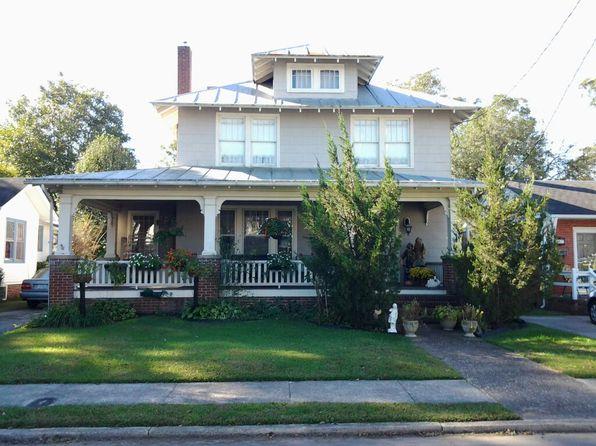Pelican Pointe Elizabeth City Nc Homes For Sale