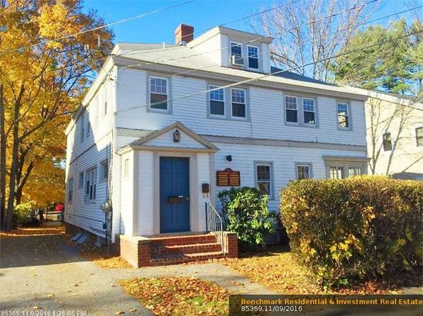 quiet location south portland real estate south portland me homes for sale zillow