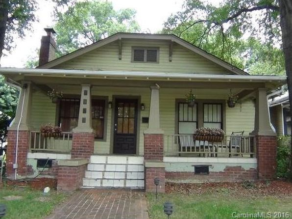 Plaza midwood real estate plaza midwood charlotte homes - 5 bedroom houses for sale in charlotte nc ...