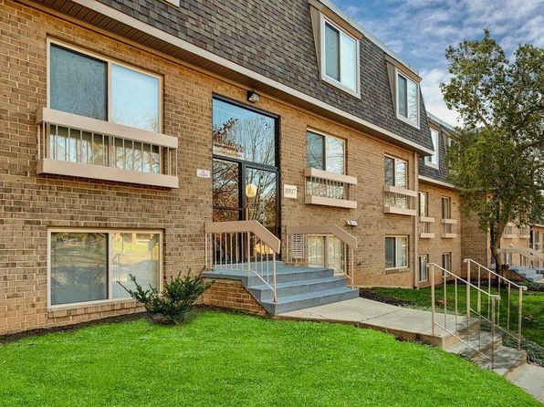 Apartments for rent in columbia md zillow - 2 bedroom apartments in columbia md ...