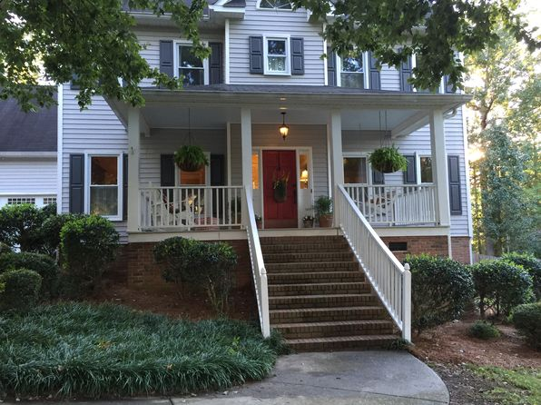 Lexington sc for sale by owner fsbo 67 homes zillow for 146 garden pond drive lexington sc