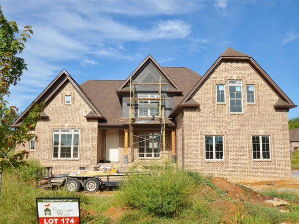 Lebanon tn luxury homes for sale 394 homes zillow for H home lebanon