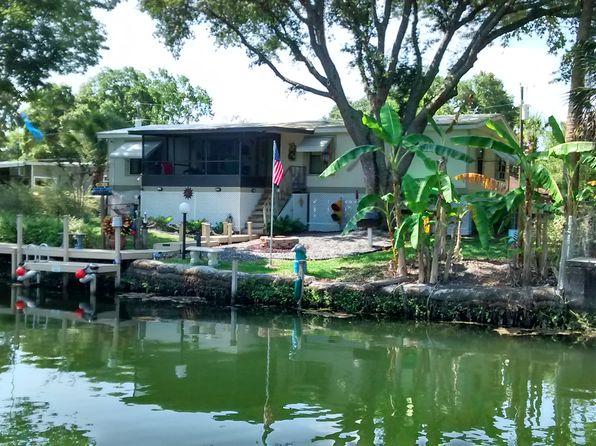weeki wachee gardens fl waterfront homes for sale 16