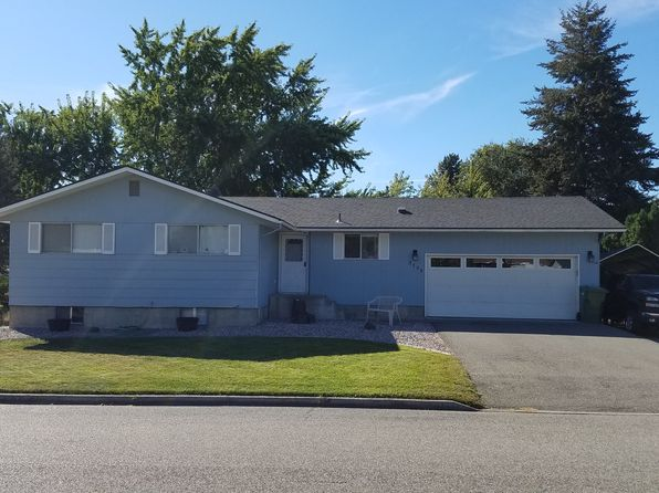 pasco wa for sale by owner fsbo 37 homes zillow