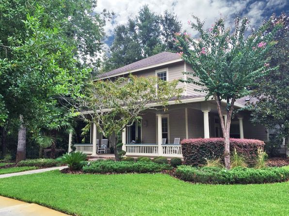 town of tioga newberry real estate newberry fl homes
